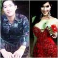 Làm đẹp - Sốc: anh lính Thái chuyển giới thành hot girl