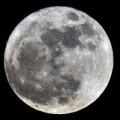Tin tức - Giải mã những giấc mơ kỳ lạ vào đêm trăng tròn