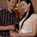 Tình yêu - Giới tính - Tố cáo ăn trộm để tìm lại bạn gái
