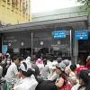 Sài Gòn sắp áp dụng giá viện phí mới