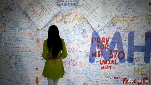 mh370 mat tich: nhung cau hoi con bo ngo - 4