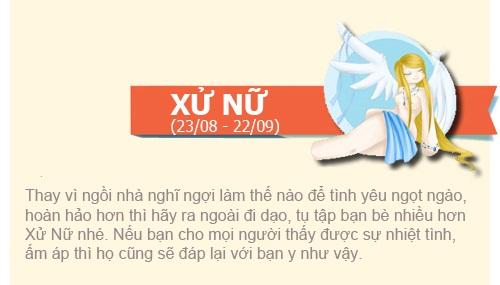 boi tinh yeu ngay 30/03 - 8