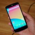 Eva Sành điệu - Android 4.4.3 sẽ khắc phục lỗi camera và hao pin
