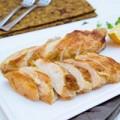 Bếp Eva - Thịt gà nướng bia bạn thử chưa?