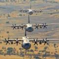 Tin tức - Khám phá máy bay săn tìm MH370 vừa bị rơi ở Ấn Độ