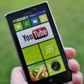 Eva Sành điệu - Ứng dụng giả Google xuất hiện trên Windows Phone Store