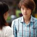 """Làng sao - Minh Hằng: """"Tôi thấy mình đàn bà nhất..."""""""