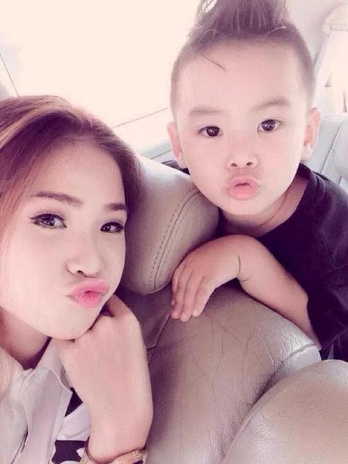 anh doi thuong de thuong cua khoi my - 4