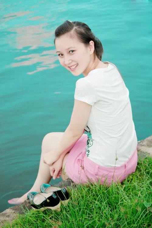 3 co giao tieu hoc dep khong the roi mat - 10