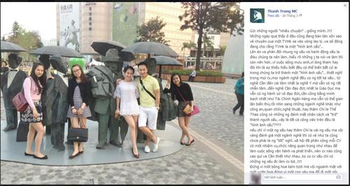 benh ban gai, thanh trung khau chien thu phuong - 2