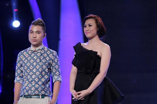 hotboy tien viet tam biet vietnam idol 2013 - 1