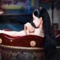 Eva tám - Phụ nữ Trung Hoa cổ đại bao lâu tắm một lần?