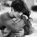 Eva tám - Hoảng loạn vì người yêu bị bệnh xã hội