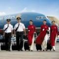 Tin tức - Vietnam Airlines nên xin lỗi phía Nhật Bản?