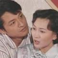 Xem & Đọc - 4 bộ phim của Trần Tú Văn được khán giả Việt Nam yêu thích