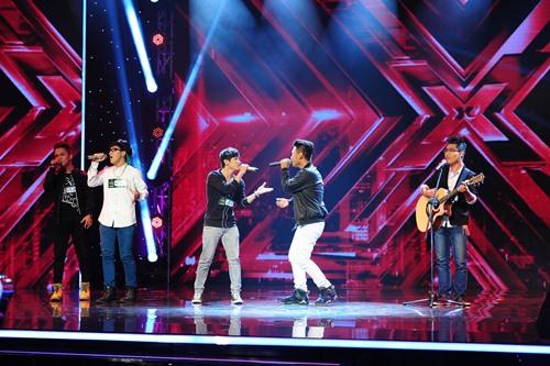 "x-factor viet ""day song"" vi chang trai giu xe - 15"