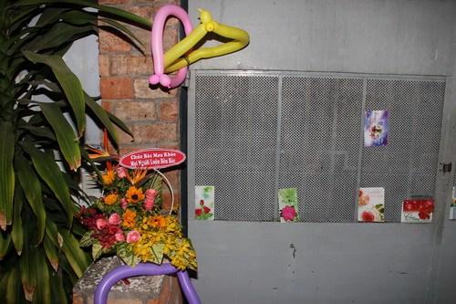 fan mang hoa, bong bay den tang chanh tin - 6