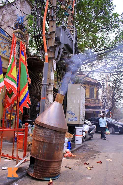lieu mang muu sinh duoi mieng 'tu than' - 5