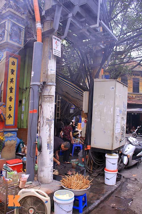 lieu mang muu sinh duoi mieng 'tu than' - 3