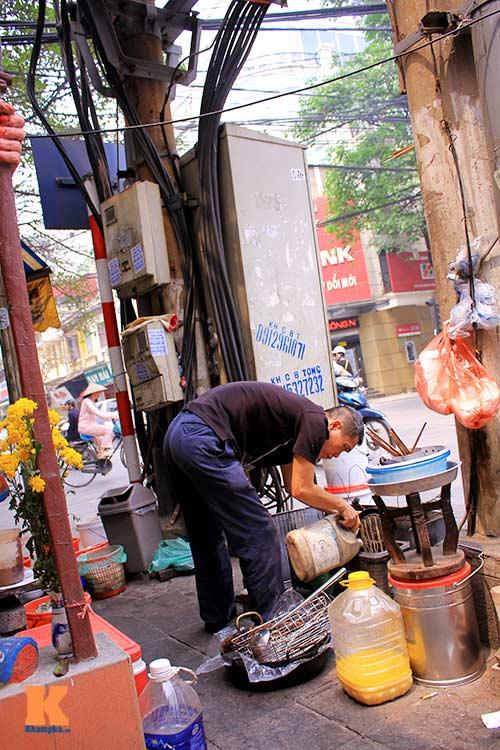lieu mang muu sinh duoi mieng 'tu than' - 7