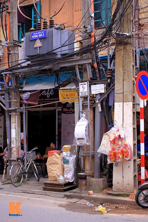 lieu mang muu sinh duoi mieng 'tu than' - 8