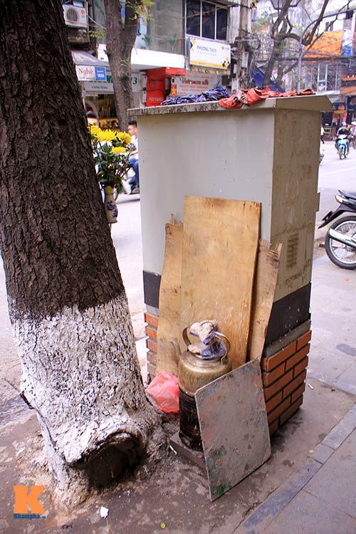 lieu mang muu sinh duoi mieng 'tu than' - 9