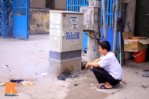 lieu mang muu sinh duoi mieng 'tu than' - 11