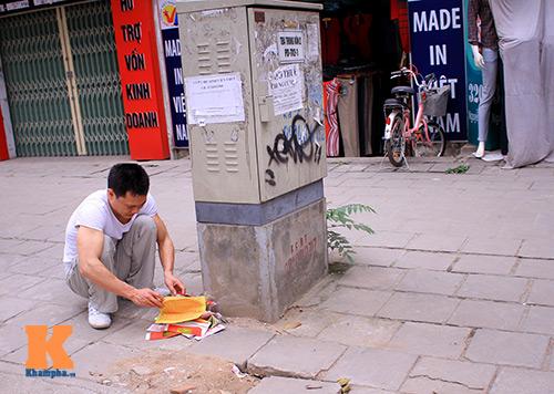 lieu mang muu sinh duoi mieng 'tu than' - 10