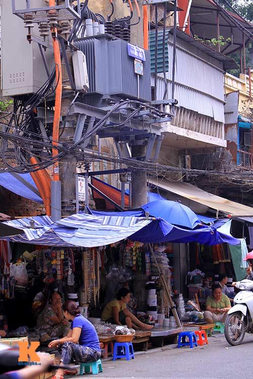 lieu mang muu sinh duoi mieng 'tu than' - 4