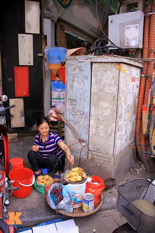 lieu mang muu sinh duoi mieng 'tu than' - 2