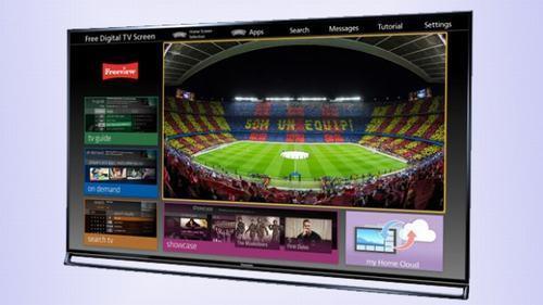 panasonic ra mat 2 mau tv 4k: ax900 va ax800 - 1