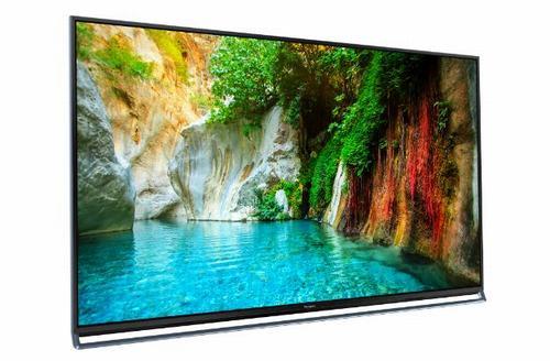 panasonic ra mat 2 mau tv 4k: ax900 va ax800 - 2
