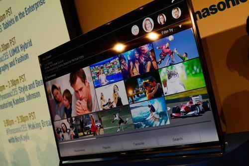 panasonic ra mat 2 mau tv 4k: ax900 va ax800 - 3