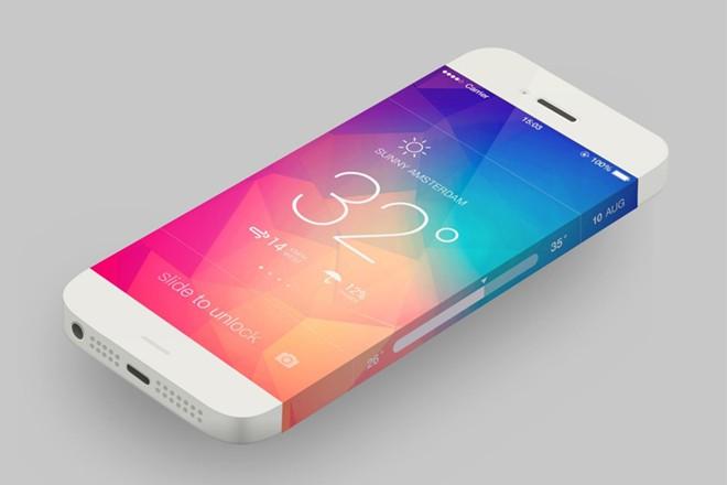 iphone 4,7 va 5,5 inch se ra mat ngay trong thang 9 - 1