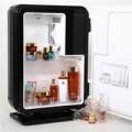 Làm đẹp - Có nên để mỹ phẩm trong tủ lạnh?