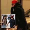 """Làng sao - Eva """"soi"""" 31/3: Justin dẫn gái lạ về khách sạn"""