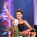 Làng sao - Hoa hậu Diễm Hương được biểu diễn trở lại