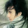 Eva tám - Bí mật cái chết của 'Tứ đại mỹ nam' Trung Hoa