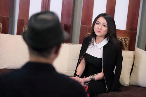 "thuy top tung ""xau ho"" khi xem lai phim minh dong - 5"
