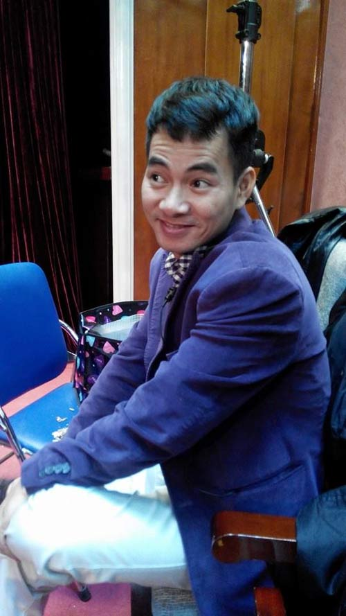 thu minh hanh phuc don chao nam moi ben nguoi than - 16