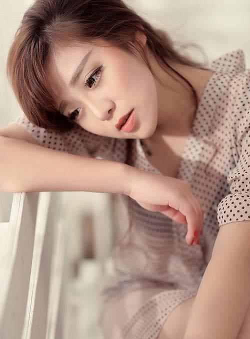 10 nam roi van khong the yeu chong - 3