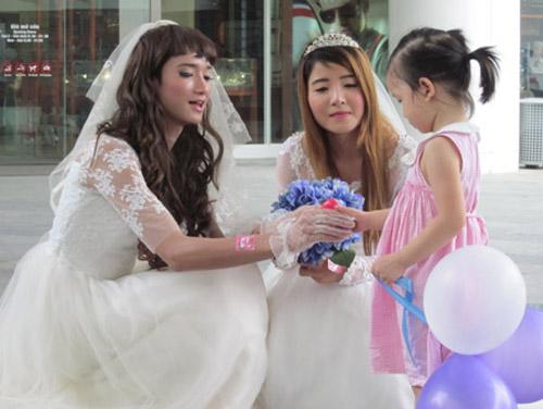 nam 2015, cho phep ket hon dong tinh nhung khong thua nhan - 3