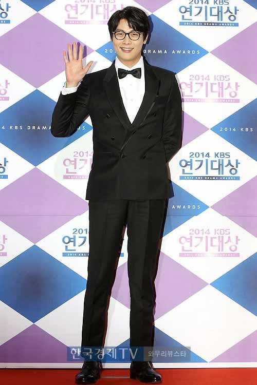 cap sao giay thuy tinh chien thang tai kbs drama awards - 11