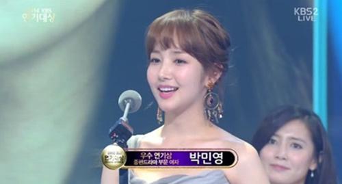 cap sao giay thuy tinh chien thang tai kbs drama awards - 3