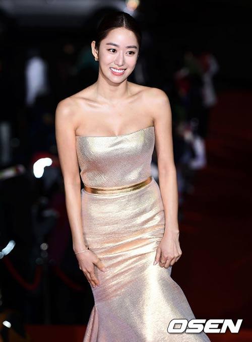 cap sao giay thuy tinh chien thang tai kbs drama awards - 14