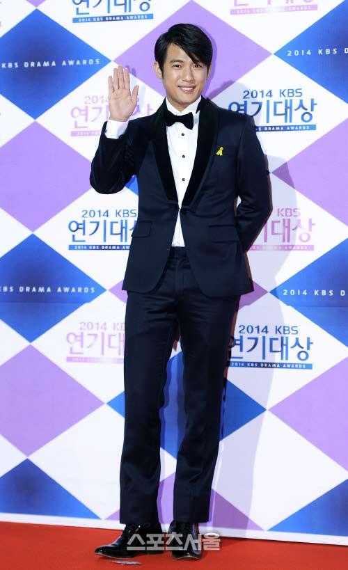 cap sao giay thuy tinh chien thang tai kbs drama awards - 15