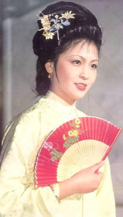gian nan qua trinh tuyen my nhan cho hong lau mong - 5
