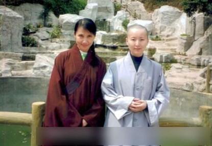 gian nan qua trinh tuyen my nhan cho hong lau mong - 12
