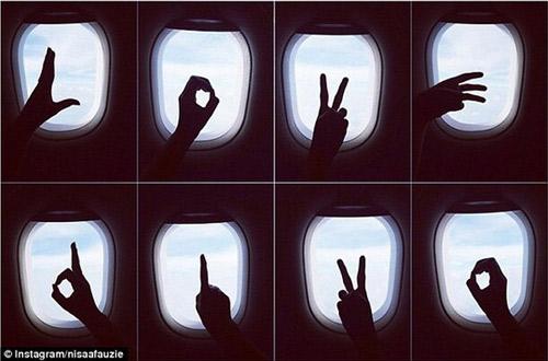 "nu tiep vien qz8501 ""yeu anh tu 11.582m"": dan mang xot thuong - 3"