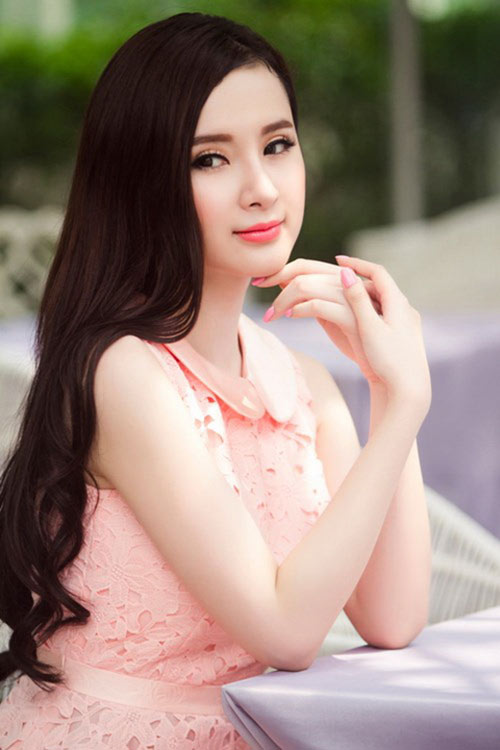 diem danh nhung sao viet sinh nam 1995 - 2